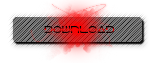Anomaly Warzone Earth Downloadbutton