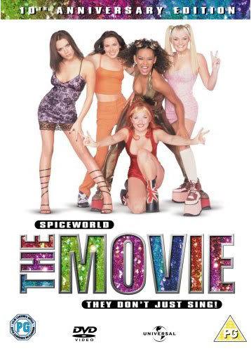 Spice Girls : le grand retour. . . - Page 4 68579_sw_cover_122_776lo