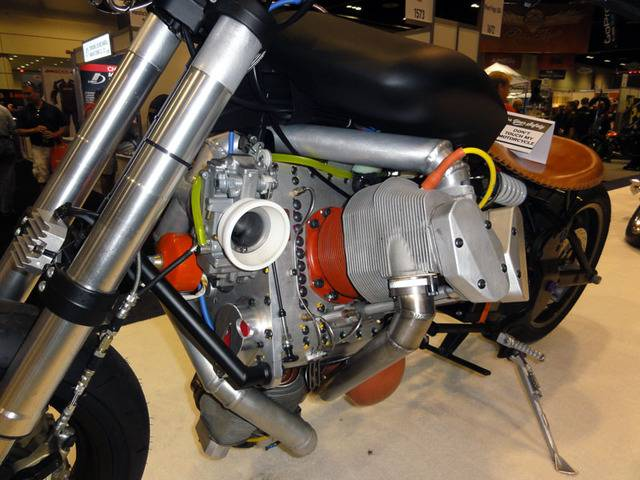 Home from the travels  Lycoming%20Engine