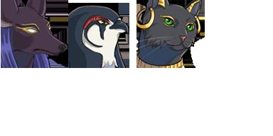 Facesets สำหรับ VX งามๆ Egyptian_Soruve
