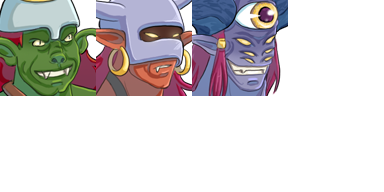 Facesets สำหรับ VX งามๆ Monstersxp_soruve