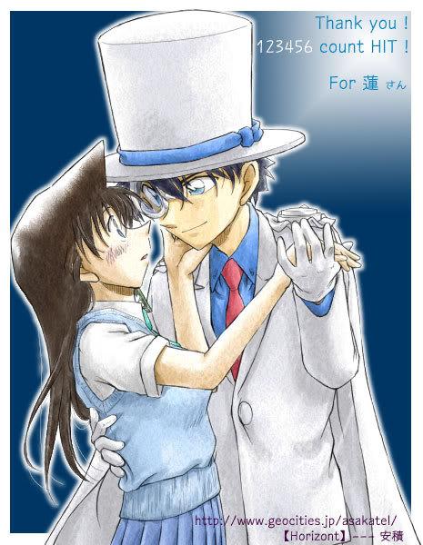Mở hàng nào  Kaito Kitsudo & Aoko Nakamori! ( sưu tầm ) Kaitoandaoko2