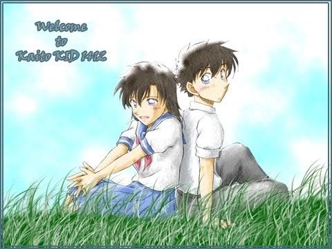 Mở hàng nào  Kaito Kitsudo & Aoko Nakamori! ( sưu tầm ) Wwwkaitokid1412com.kaitokid_home-1