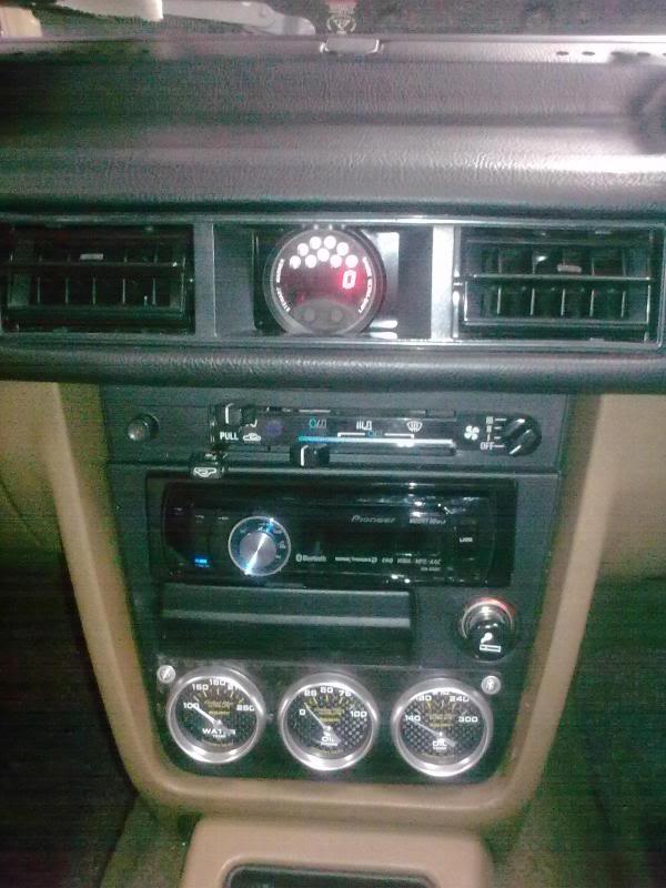 Mazda 626 CB2 07112010_006
