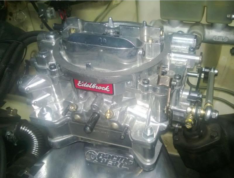 Mazda 626 CB2 Carbylinkage3_zps7efdbe3e