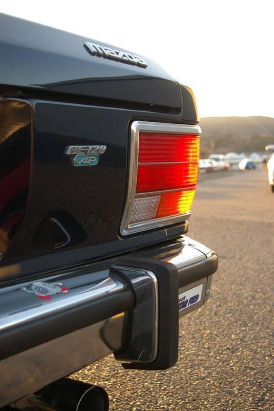 Mazda 929L 1978 10483982_920196137994929_330628437621813423_n_zpsb8n2d8ko