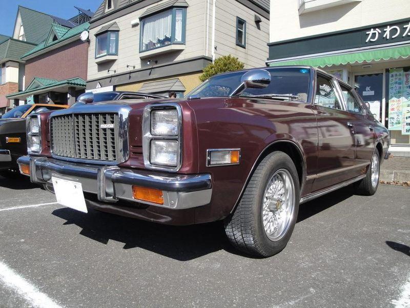 Mazda 929L 1978 8f59242181_zpsshbdwggi