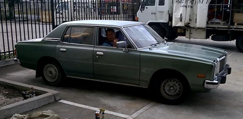 Mazda 929L 1978 9292_zpsmh0x6y2b