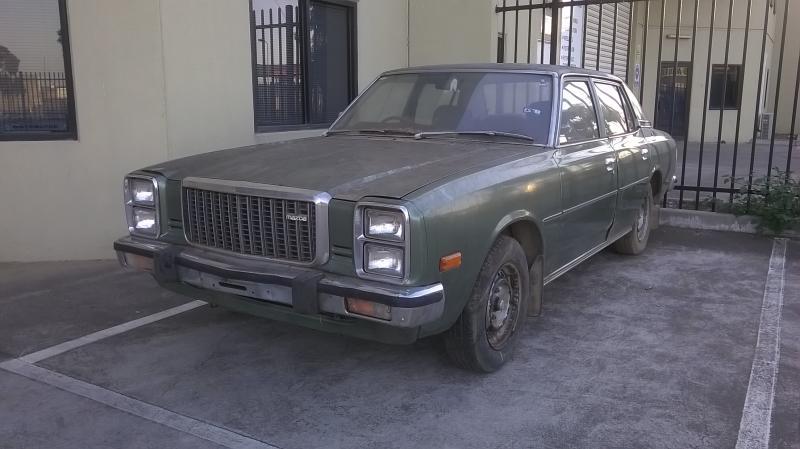 Mazda 929L 1978 WP_20150204_19_59_35_Pro1_zps4etlh3qp
