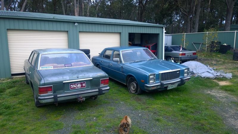 Mazda 929L 1978 WP_20150530_16_35_25_Pro_zps4ptdt84z