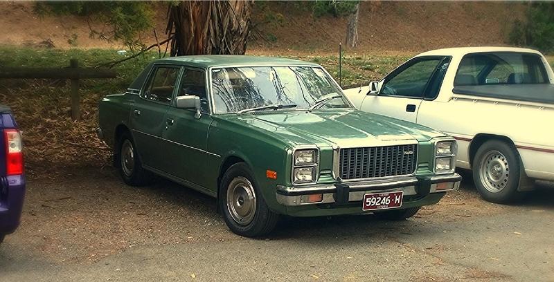 Mazda 929L 1978 Fdfeeebc-17af-443d-876a-da5baa1e2a0d_zps0e9er1ij