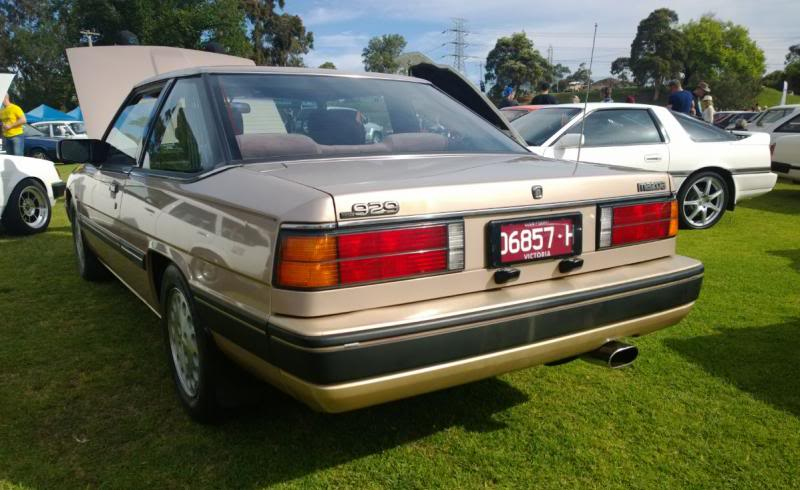 Classic Japan Day December 2013 - Australia 929V82_zps70bc89ca