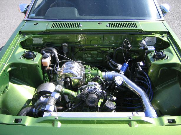 Mazda 626 CB2 FILE2595_zpsbb1be777