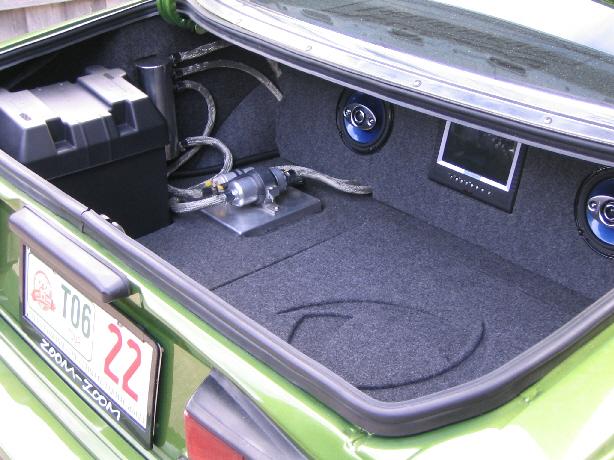 Mazda 626 CB2 FILE2596_zps1d2247d3