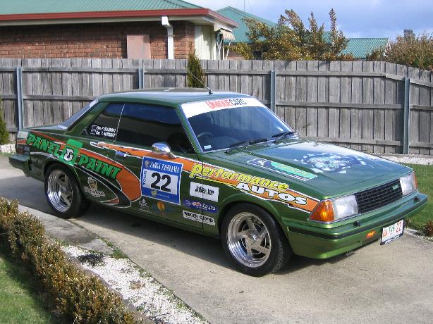 Mazda 626 CB2 FILE2597_zps1b6aad34