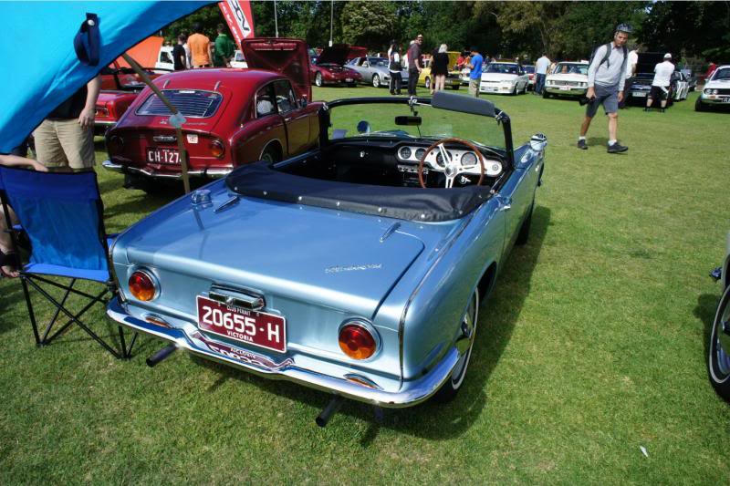 Classic Japan Day December 2013 - Australia A80_zps0097ed3d