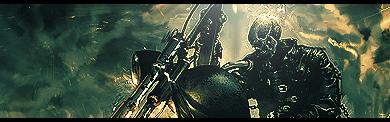 Kino's Works Ghostridersignature