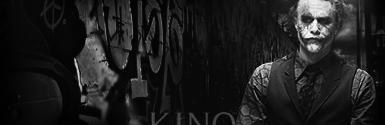 Kino's Works Thejokersig_by_KINO