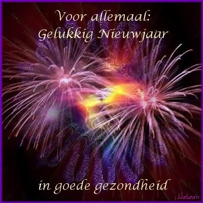 Officiële Mededeling Opheffing Vereniging Nederland Heelt Vuurw2011