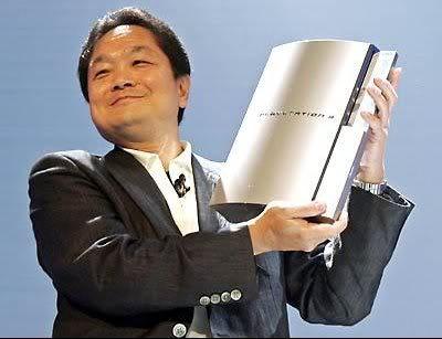 PS3 or Live Gamertags Ken_kutaragi-x