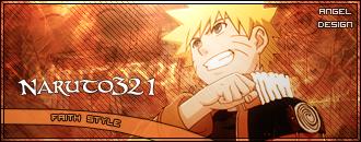 (¯`•¸·´¯) †  Naruto Fan Club  †(¯`·¸•´¯) Naruto