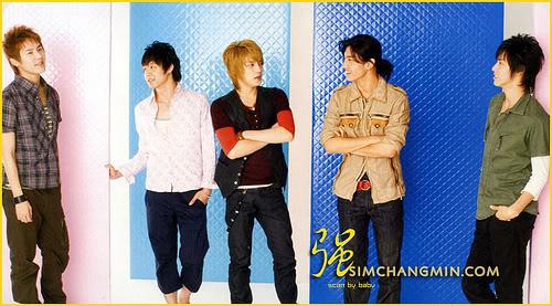group pics!!!!!!!!!!!!!! =) 1104663333_b90e7ff800