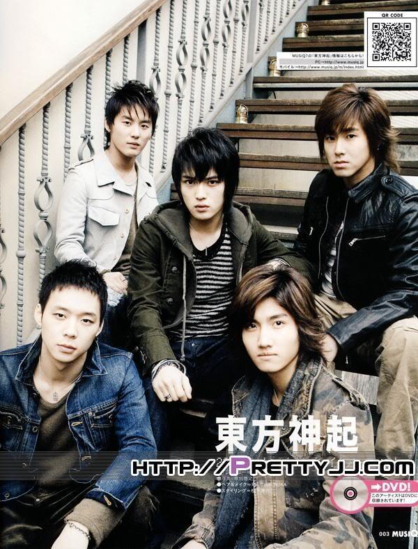 group pics!!!!!!!!!!!!!! =) 113_dbsk
