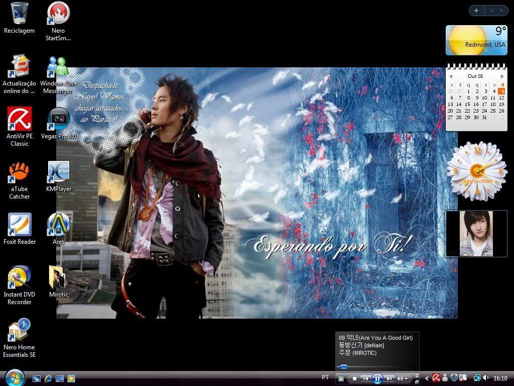 Mostra o teu Desktop 1222861857_0011