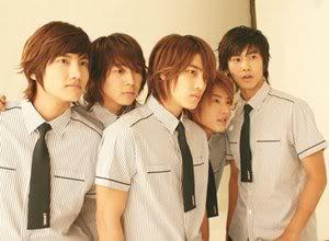 group pics!!!!!!!!!!!!!! =) 2cfb0ba1