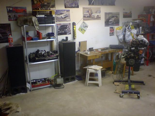 Hur ser erat garage ut? DSC00415