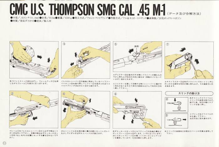 CMC Catalogue Vol 6 Thompson1