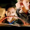 Icons - Page 10 Oth_717