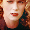 Icons - Page 10 Oth_731