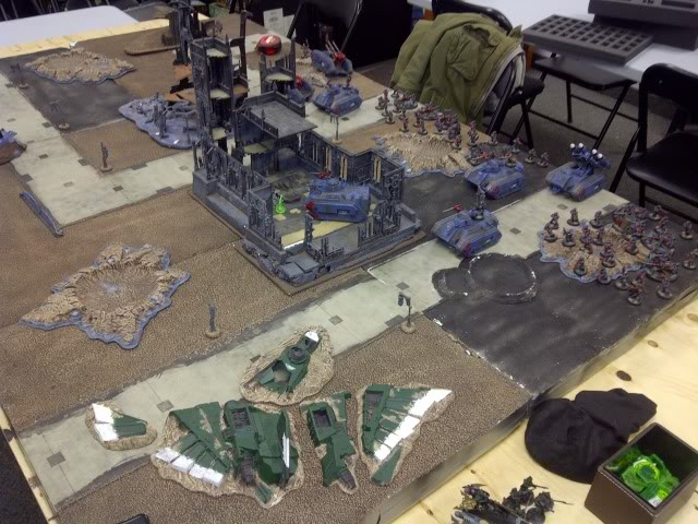 The Dark Journey, (Army Development,Tactica and Pics!) - Page 2 IMG-20120121-00167