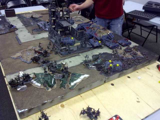 The Dark Journey, (Army Development,Tactica and Pics!) - Page 2 IMG-20120121-00169