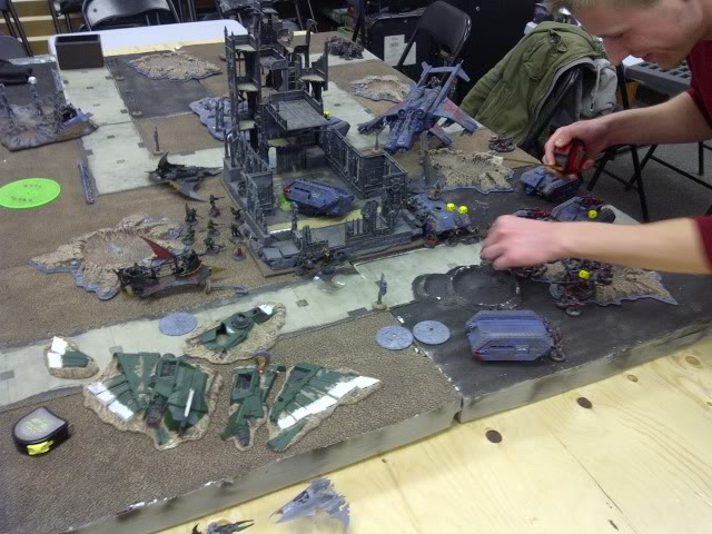 The Dark Journey, (Army Development,Tactica and Pics!) - Page 2 IMG-20120121-00170