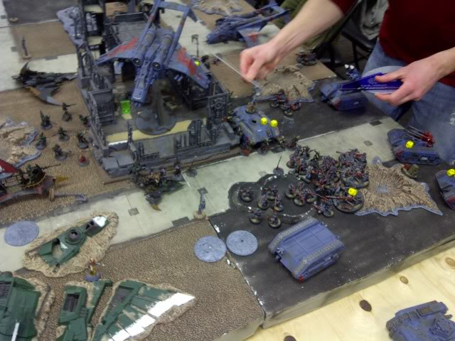 The Dark Journey, (Army Development,Tactica and Pics!) - Page 2 IMG-20120121-00171