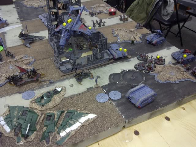 The Dark Journey, (Army Development,Tactica and Pics!) - Page 2 IMG-20120121-00172