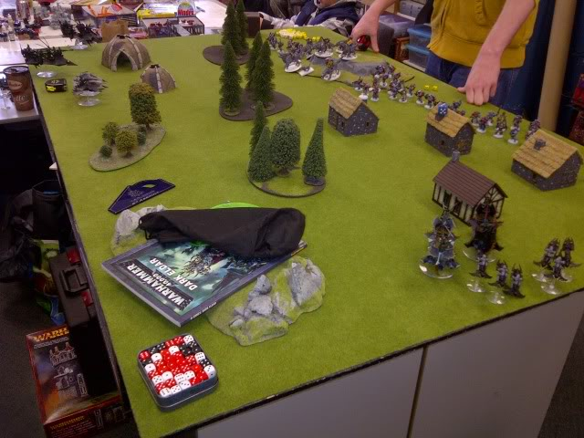 The Dark Journey, (Army Development,Tactica and Pics!) - Page 2 IMG-20120122-00173