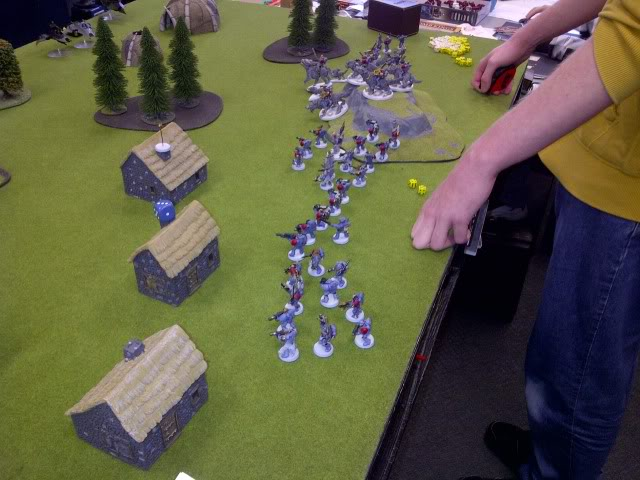 The Dark Journey, (Army Development,Tactica and Pics!) - Page 2 IMG-20120122-00174