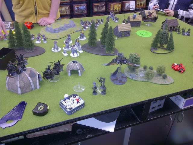 The Dark Journey, (Army Development,Tactica and Pics!) - Page 2 IMG-20120122-00175
