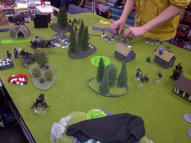 The Dark Journey, (Army Development,Tactica and Pics!) - Page 2 IMG-20120122-00176