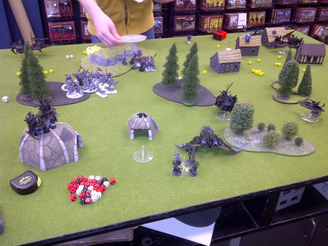 The Dark Journey, (Army Development,Tactica and Pics!) - Page 2 IMG-20120122-00177-1