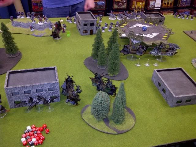 The Dark Journey, (Army Development,Tactica and Pics!) - Page 2 IMG-20120122-00178