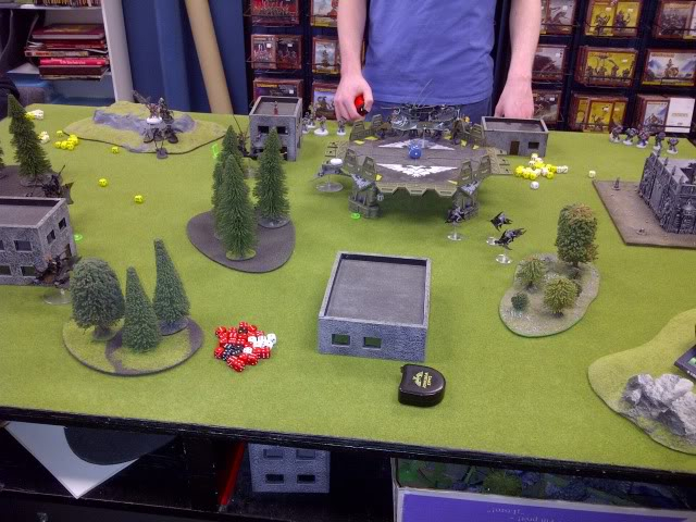 The Dark Journey, (Army Development,Tactica and Pics!) - Page 2 IMG-20120122-00179