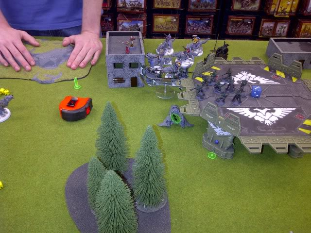 The Dark Journey, (Army Development,Tactica and Pics!) - Page 2 IMG-20120122-00180