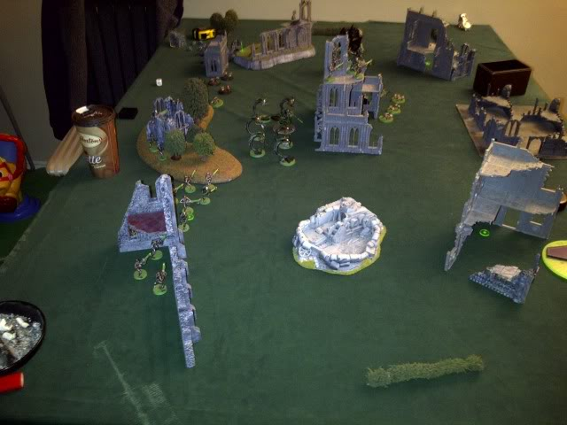 The Dark Journey, (Army Development,Tactica and Pics!) - Page 2 IMG-20120123-00185