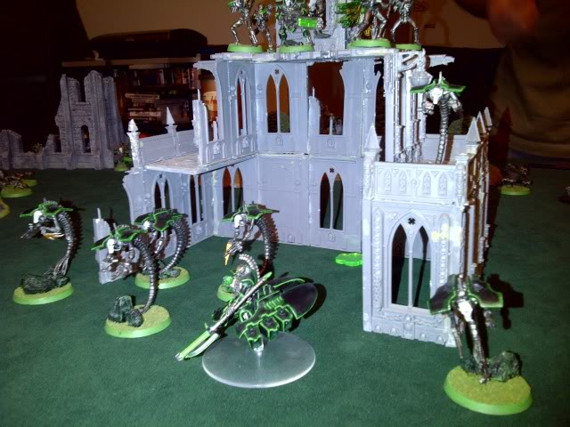 The Dark Journey, (Army Development,Tactica and Pics!) - Page 2 IMG-20120123-00187
