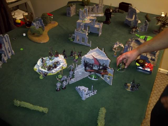 The Dark Journey, (Army Development,Tactica and Pics!) - Page 2 IMG-20120123-00189