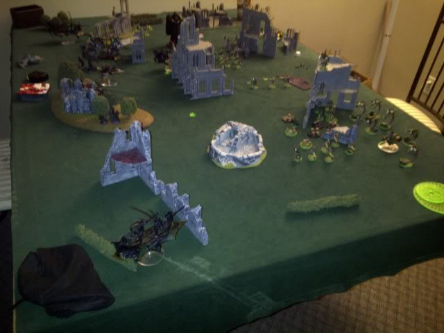 The Dark Journey, (Army Development,Tactica and Pics!) - Page 2 IMG-20120125-00190